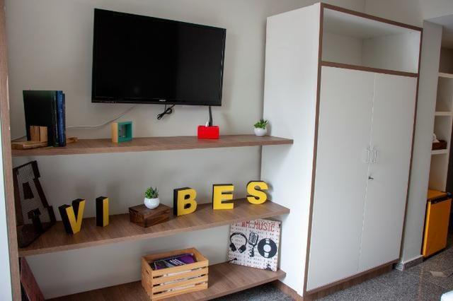 ULiving Student Housing Apartamento Individual