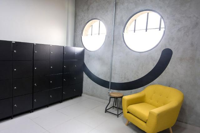 ULiving Student Housing Apartamento Individual - Foto 11