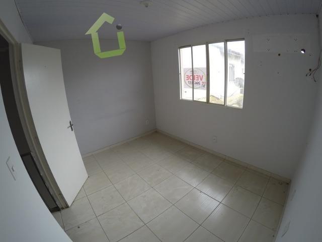 Casa 02 Quartos no Condomínio Paradiso - Foto 5