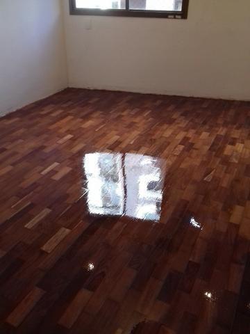 Sinteco 18.99 m2 - Foto 2