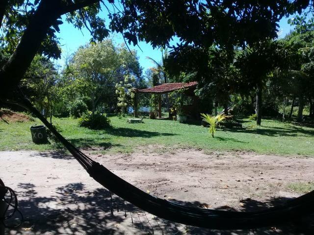 MACód: 025GRANDE LANÇAMENTO DO RESIDENCIAL 1º DE JANEIRO! - Foto 2
