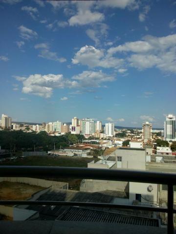 Apartamento 3/4 excelente localização em Vitória da Conquista - Foto 6