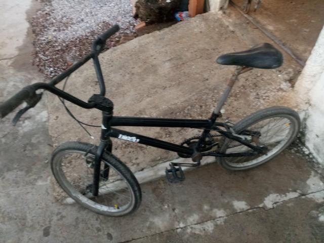 Biciclita caloi crois - Foto 3