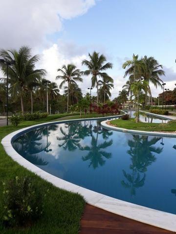 Lote a Venda - Condomínio Vila Flor - Pium - Localização Diferenciada no Condomínio - Foto 6