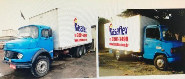 Construtora kasaflex - Foto 4