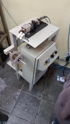 Vendo máquina de cortar Strass