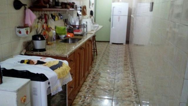 Apartamento com 3 quartos -Com vaga- Petrópolis-RJ - Foto 9