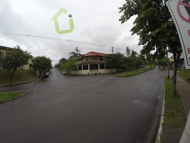 Casa 02 Quartos no Condomínio Paradiso - Foto 17