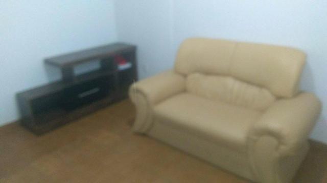 Casa de 2 quartos em Bicanga Serra, ES