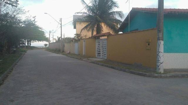 Casa de 2 quartos em Bicanga Serra, ES - Foto 4