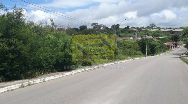 Lote Com Excelente Localização ? Em Rua Principal - Gravatá/PE / Propriedade ID : L0686 - Foto 2
