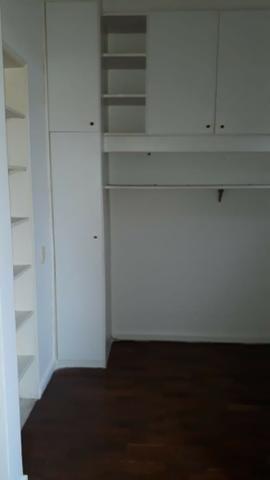 Apartamento 3 quartos, sendo 1 suíte-Com vaga -Centro-Petrópolis - Foto 11
