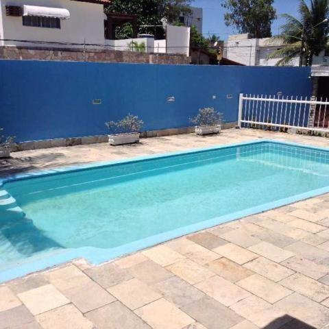 Casa residencial à venda, Candeias, Jaboatão dos Guararapes - CA0022. - Foto 3