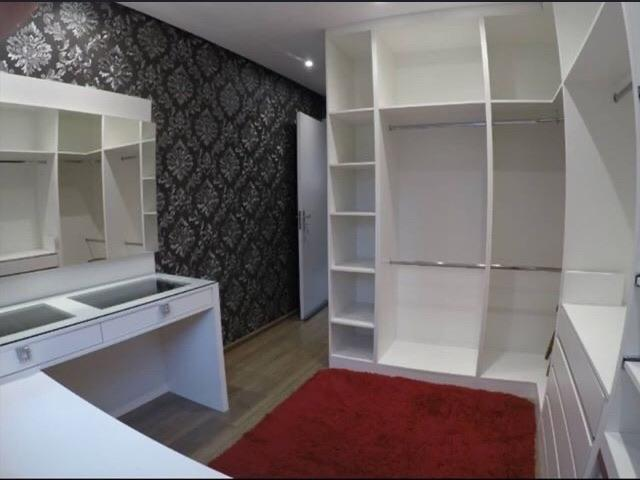 Alugo apartamento mobiliado no Vila verde - Foto 2
