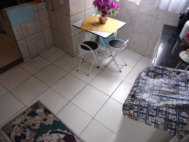 Ótimo apto com 2 quartos e varandão na Praça Seca - Foto 16
