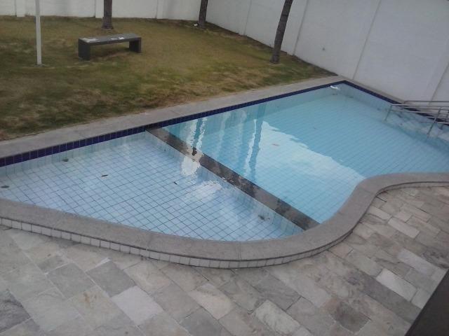 Apartamento Armando Cavani em casa caiada Olinda 2 quartos com suite