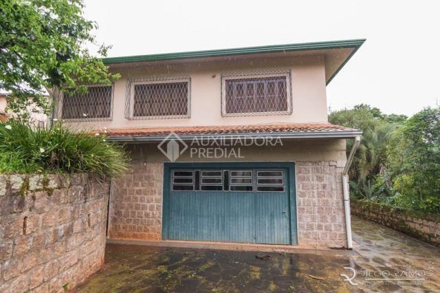 Casa para alugar com 5 dormitórios em Hípica, Porto alegre cod:301105 - Foto 11