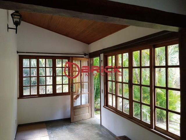 Sítio com 4 mil m² de área em albuquerque com casa principal e casa de caseiro. - Foto 5