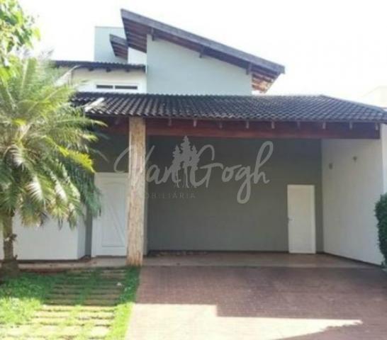 Casa em condomínio para aluguel, 3 quartos, 4 vagas, village damha i mirassol - mirassol/s