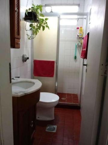 Ótimo apartamento com 3 quartos, Praça Seca - Foto 9