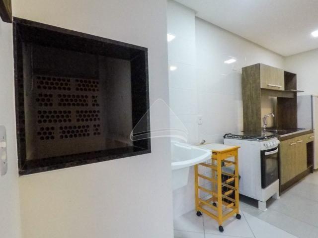 Apartamento para alugar com 1 dormitórios em Centro, Passo fundo cod:10483 - Foto 8