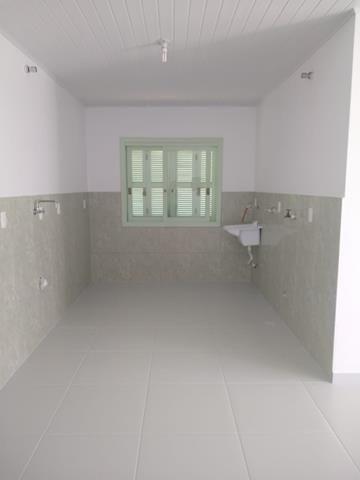 Apartamento para alugar com 2 dormitórios em , cod:I-023182 - Foto 18