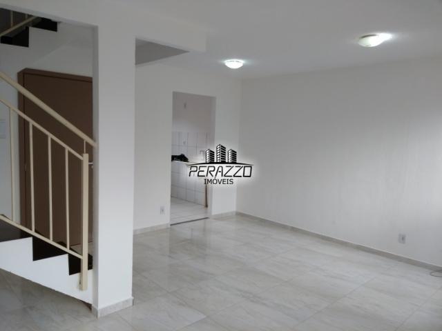 Aluga-se, casa de 3 quartos, no jardins mangueiral-qc 08, no valor de r$: 1.800,00.