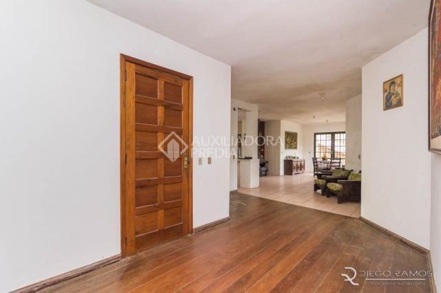 Casa para alugar com 5 dormitórios em Hípica, Porto alegre cod:301105 - Foto 15