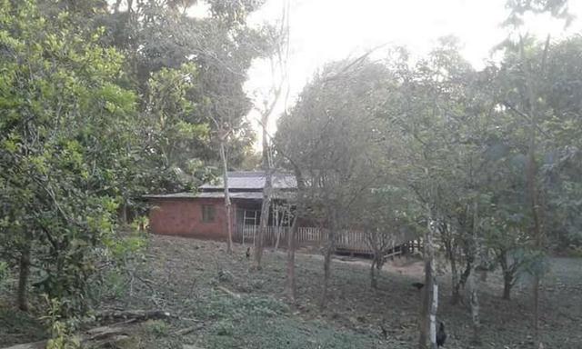 Chácara chacara, sitio, fazenda casa moradia carro, aluguel, aluga-se - Foto 3