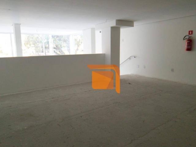 Loja para alugar, 202 m² - centro - gravataí/rs - Foto 10
