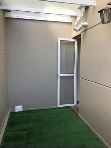 Alugo apartamento mobiliado no Vila verde - Foto 20