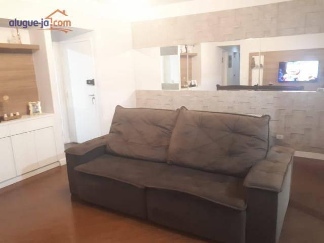 Lindíssimo apartamento de 100 m² no splendor garden !!! - Foto 2