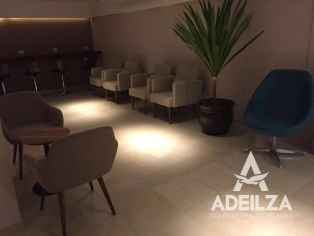 Apartamento para alugar com 1 dormitórios em Centro, Feira de santana cod:AP00030 - Foto 12