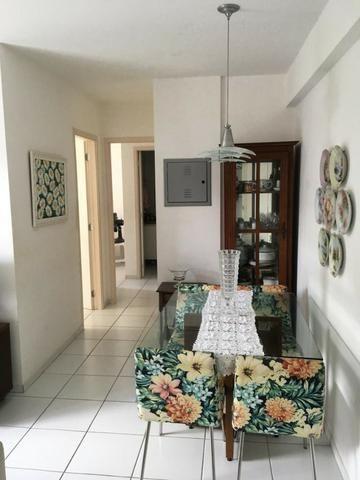 Apartamento Armando Cavani em casa caiada Olinda 2 quartos com suite - Foto 13