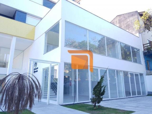 Loja para alugar, 202 m² - centro - gravataí/rs - Foto 3
