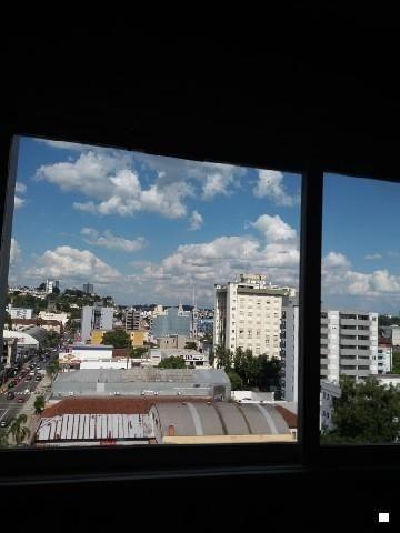Apartamento para alugar com 3 dormitórios em , cod:I-023132 - Foto 5