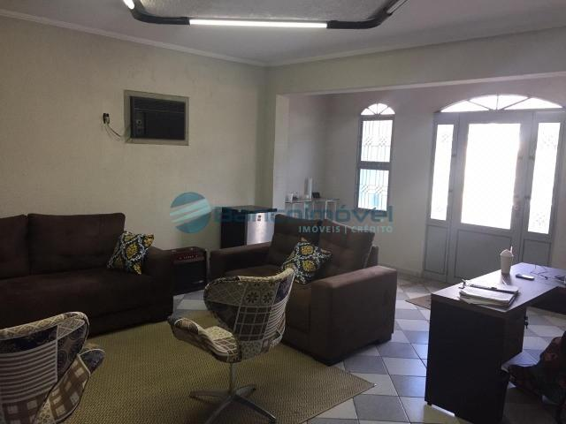 Casa para alugar com 2 dormitórios em Vila bressani, Paulínia cod:CA02279 - Foto 7