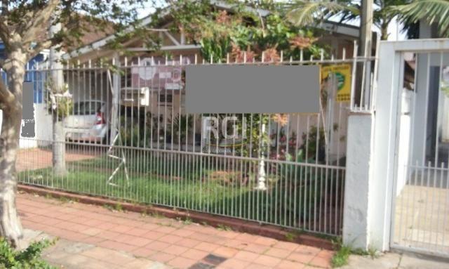 Casa à venda com 5 dormitórios em Sarandi, Porto alegre cod:5688 - Foto 2