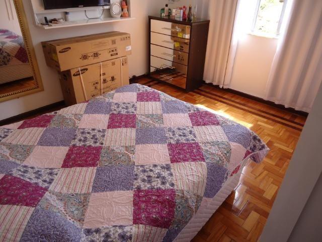 Maravilhoso apartamento em Praça Seca - Foto 10