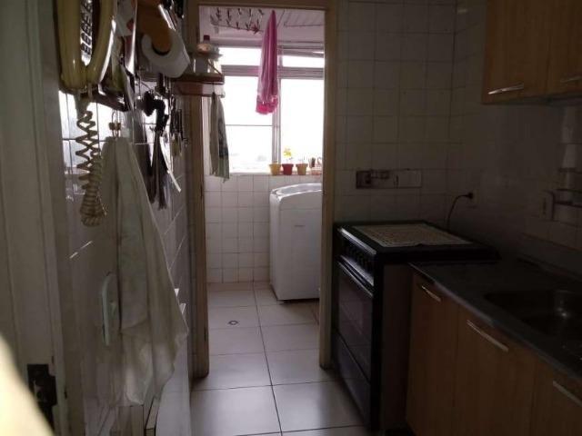 Ótimo apartamento com 3 quartos, Praça Seca - Foto 13