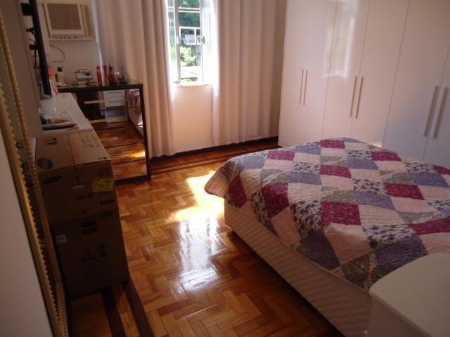 Maravilhoso apartamento em Praça Seca - Foto 8