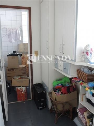 Apartamento, Bento Ferreira, Vitória-ES - Foto 17