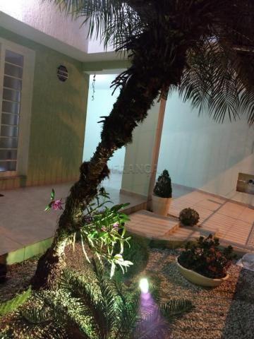 Casa à venda com 3 dormitórios em Jardim pereira do amparo, Jacarei cod:V4497 - Foto 8