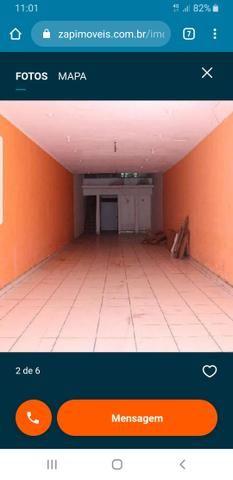 Salão comercial venda ou locação - Foto 3