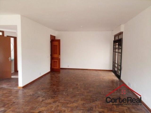 Casa para alugar com 4 dormitórios em Vila assunção, Porto alegre cod:8703 - Foto 4