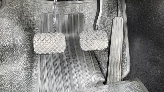 Opala coupé 1976 Segundo dono - Foto 18