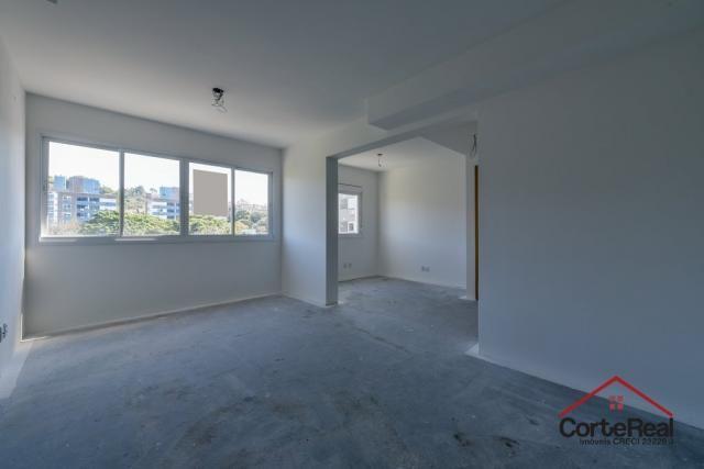 Apartamento à venda com 2 dormitórios em Teresópolis, Porto alegre cod:8778 - Foto 5