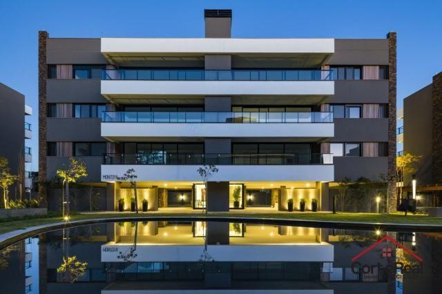Apartamento à venda com 3 dormitórios em Ipanema, Porto alegre cod:7026