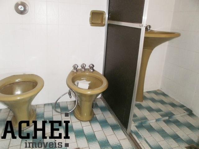 Casa para alugar com 2 dormitórios em Santo antonio, Divinopolis cod:I03538A - Foto 10
