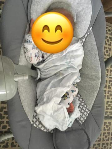 Cadeira mimo kiddo - Foto 2